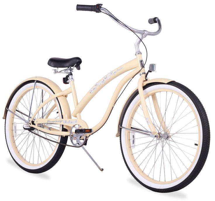 Велосипеды stels: отзывы, советы по выбору и история производителя