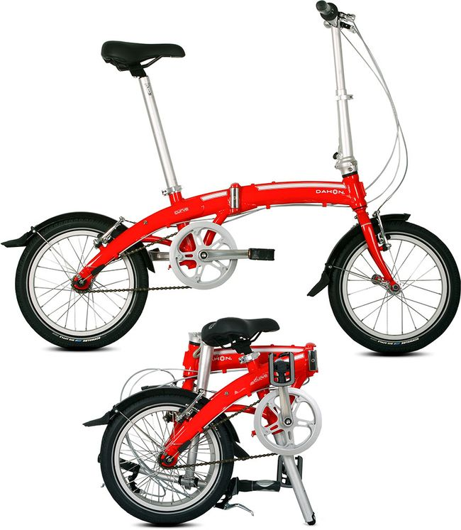 Велосипед: как выбрать, виды. (73 фото) простые карбоновые, семейные модели, без скоростей и алюминиевые классические велосипеды. выбор по весу, росту и другим критериям