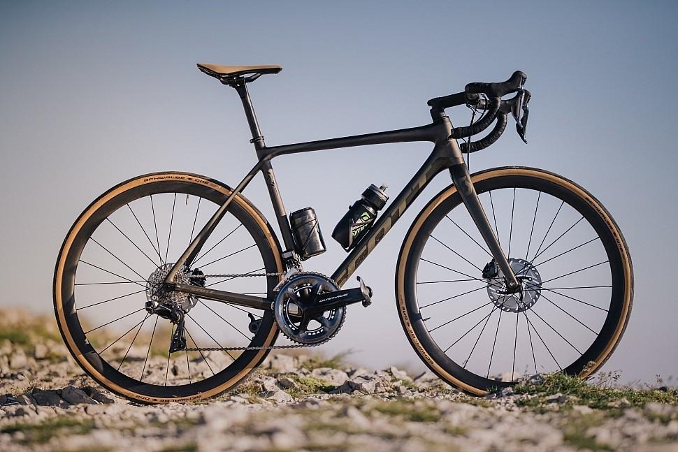 Рейтинг велосипедов: обзор лучших моделей в мире и их сравнение по качеству, топ надежных и самых популярных велосипедов