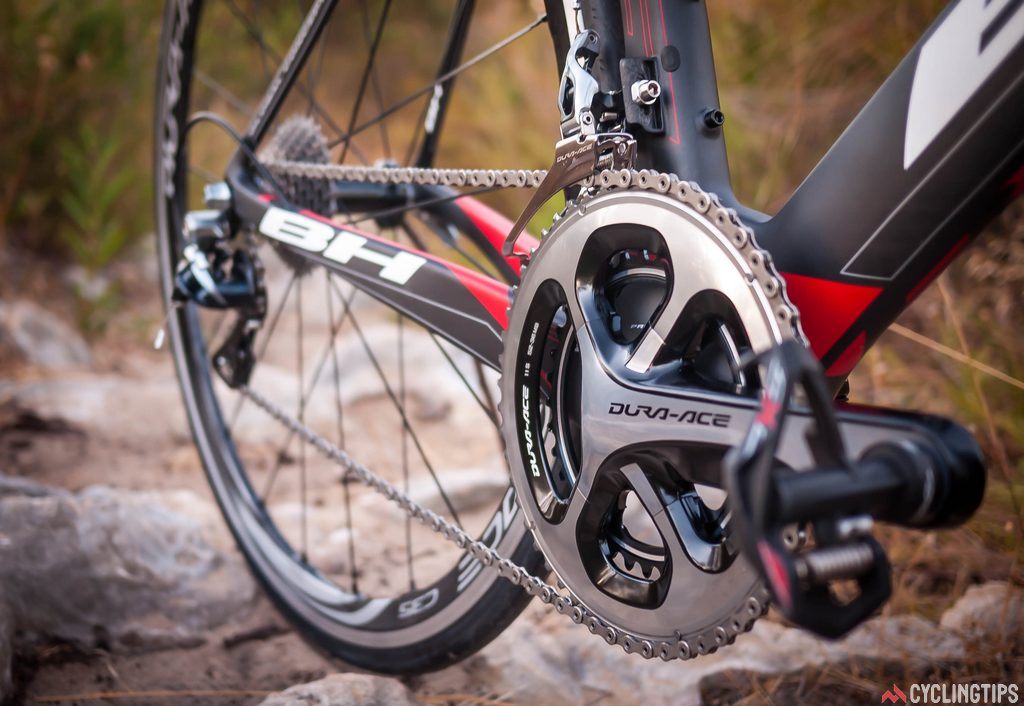 Велолайфхак: как правильно переключать передачи на горном велосипеде с 21 скоростью   autostadt.su