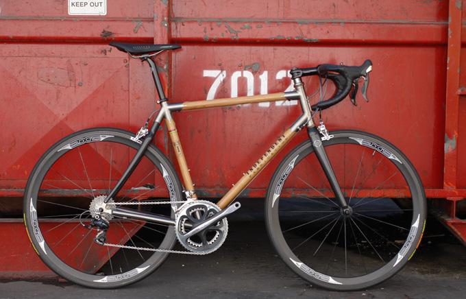 Ремонт велосипеда своими руками, виды поломок и способы их устранения