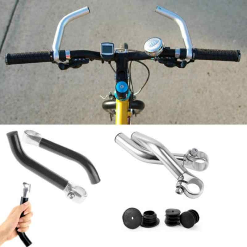 Каким должен быть идеальный туринговый велосипед