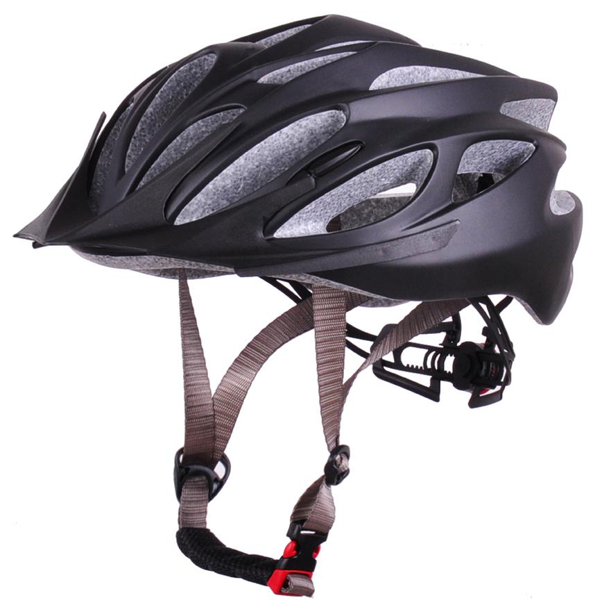 Как определить размер шлема для велосипеда?