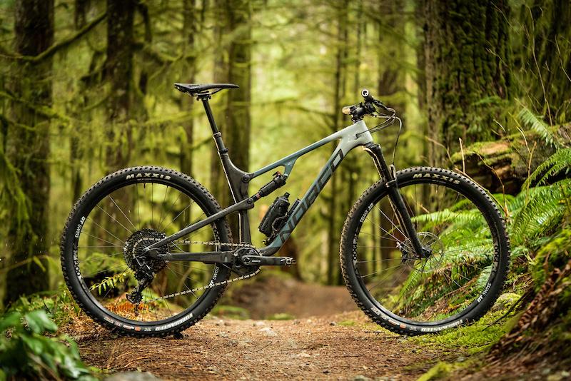 Велокросс и кроссовые велосипеды для него
