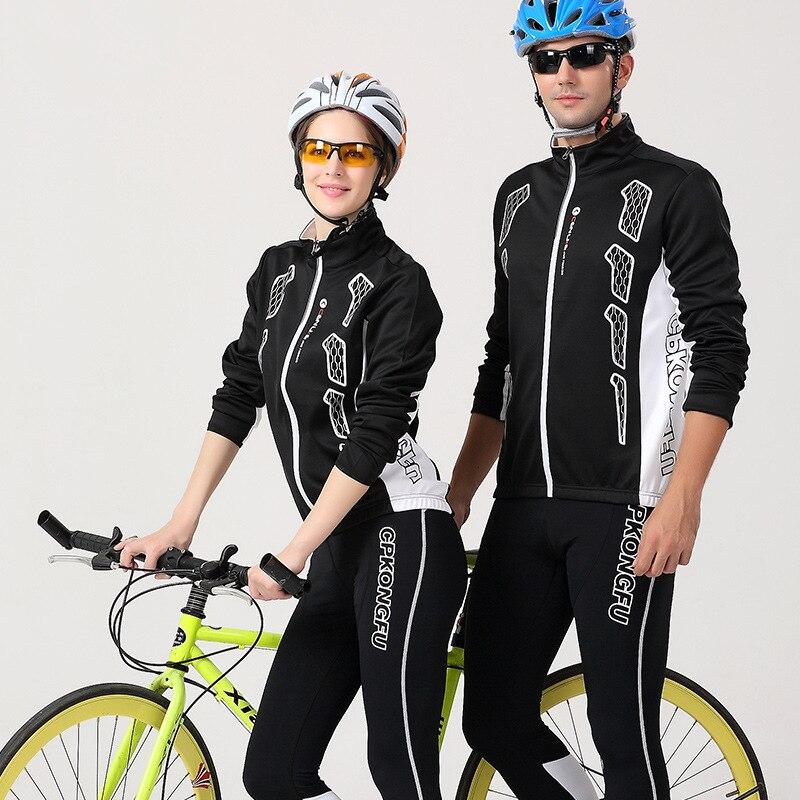 Руководство для начинающих велосипедистов. экипировка и безопасность