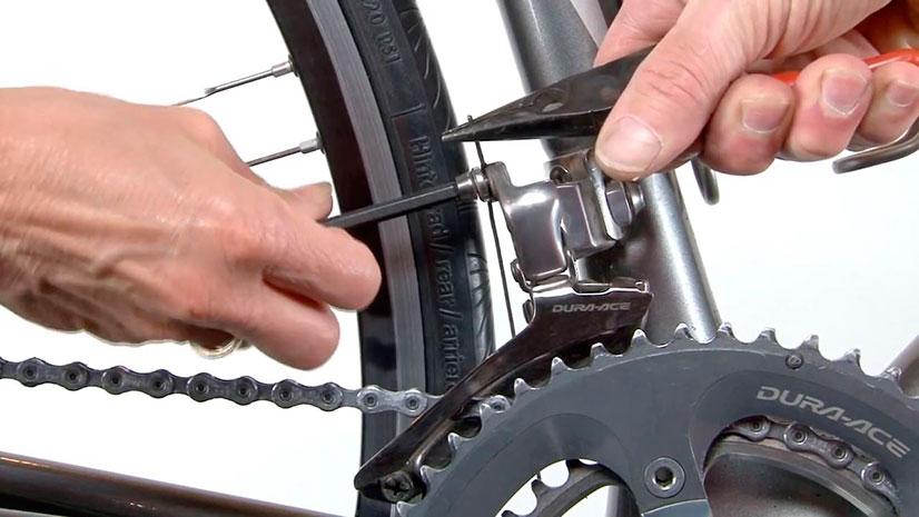 Подробный обзор: как правильно сидеть на велотренажере (фото), а также о важности удобной посадки