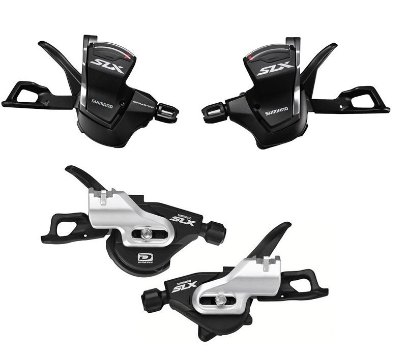 Шифтеры для велосипедов (19 фото): что такое велосипедные манетки? устройство переключателя скоростей. какие виды бывают?