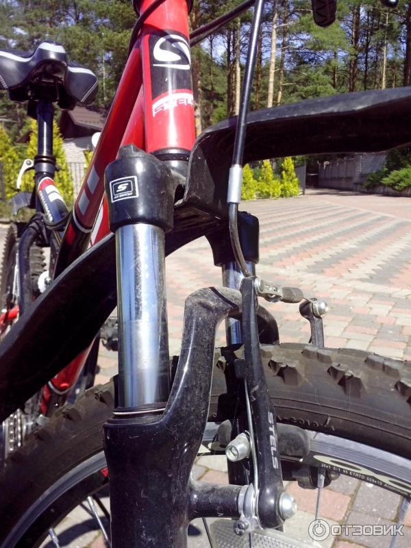 В каких случаях вам действительно нужен велосипед-двухподвес?