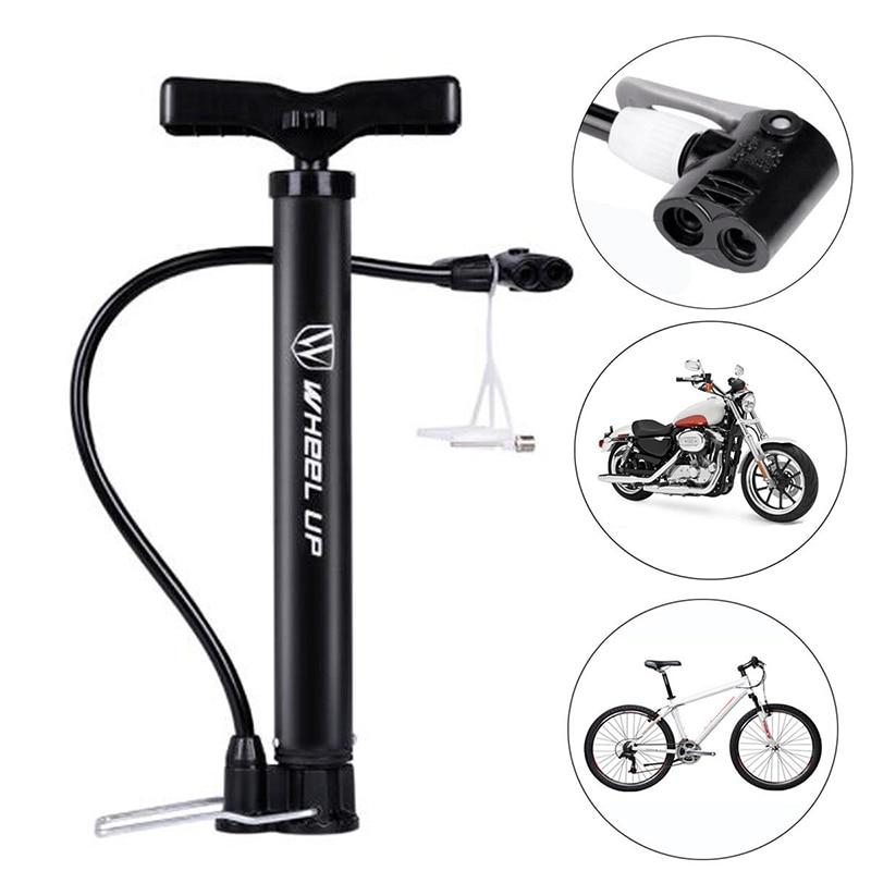 Ниппель велосипедный, особенности, разновидности, советы по выбору