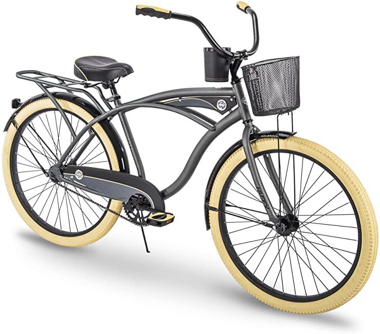 Производитель велосипедов stels: отзывы о бренде, модельный ряд и советы по выбору