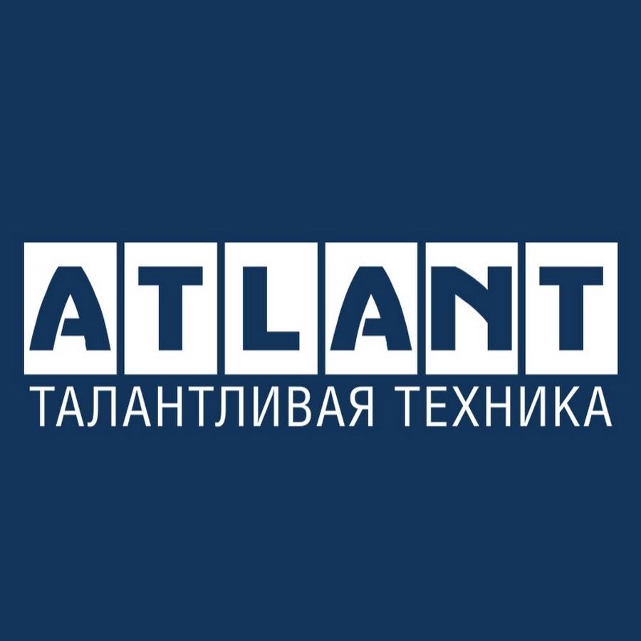 """Холодильники """"атлант"""": отзывы специалистов и покупателей"""
