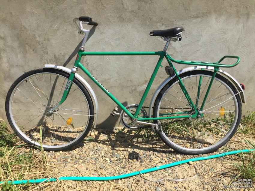 Велосипед школьник: размер колес, характеристики