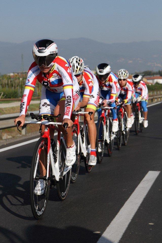 Что такое велосипедный станок и его разновидности