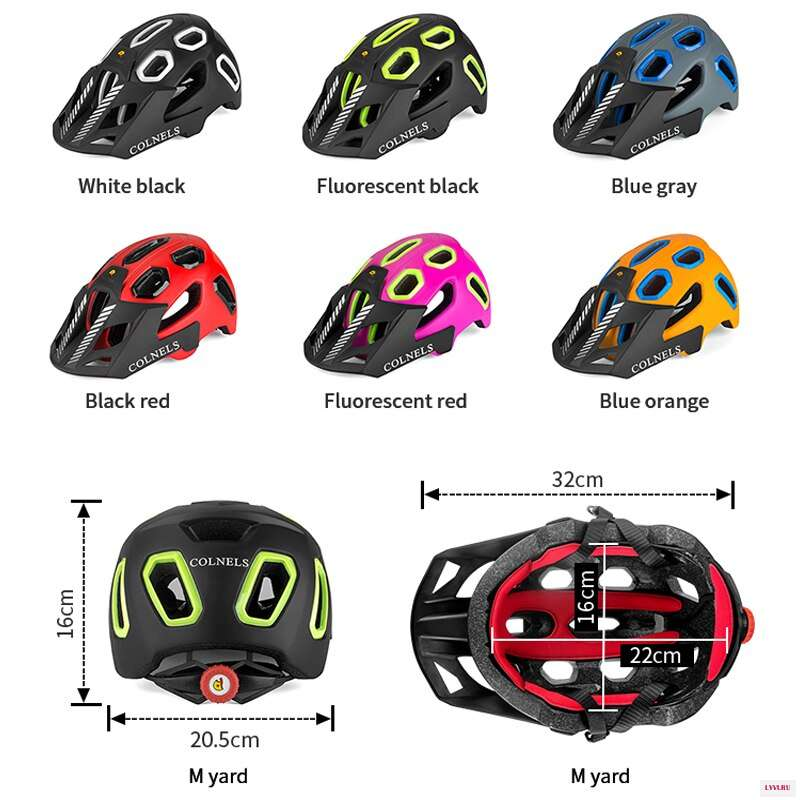 Как правильно выбрать детский велошлем