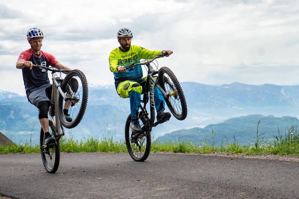 ✅ 30 км на велосипеде - veloexpert33.ru