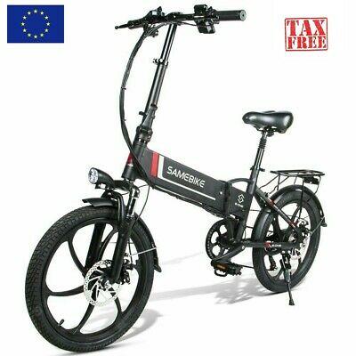 Лучшие электровелосипеды, топ рейтинг электрических велосипедов
