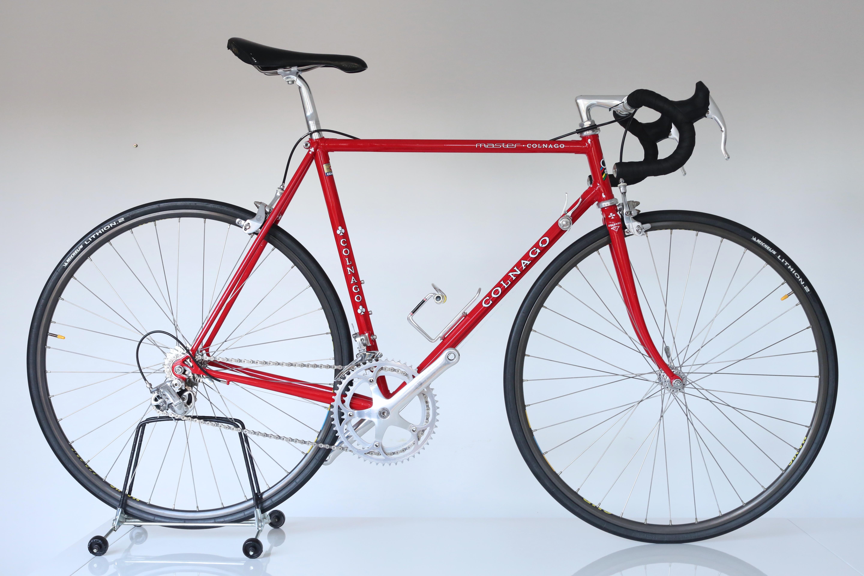 Топ лучших производителей велосипедов