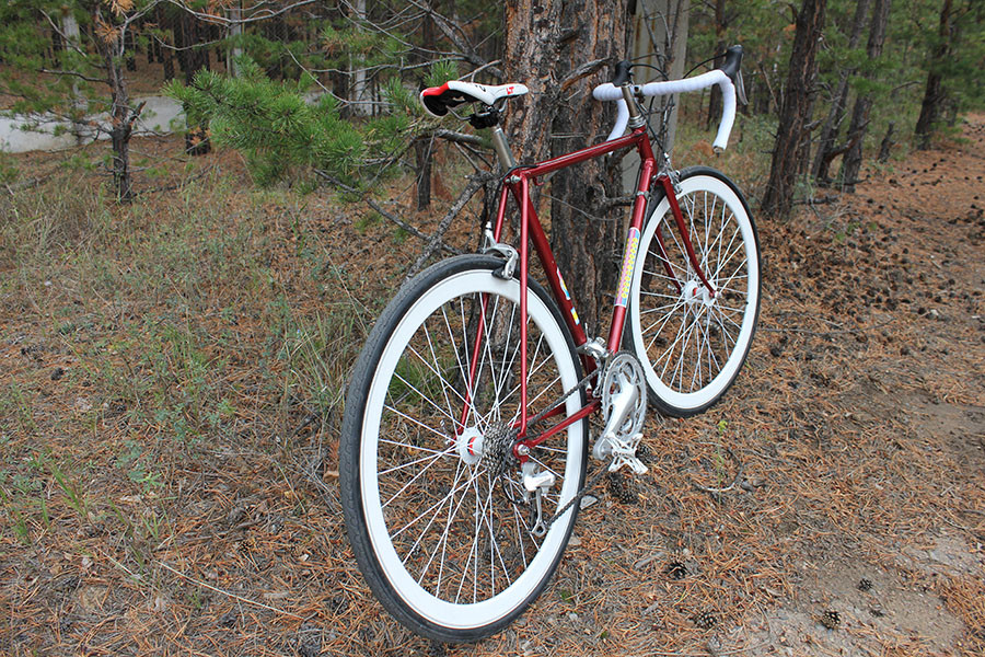✅ с чего начать апгрейд велосипеда - veloexpert33.ru