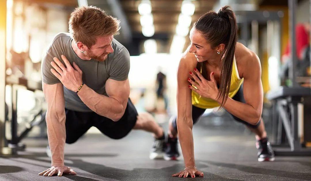 Причины и устранение болей мышцы после тренировки