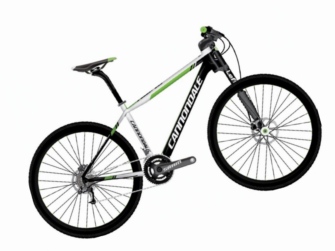 Cannondale bicycle corporation — википедия переиздание // wiki 2