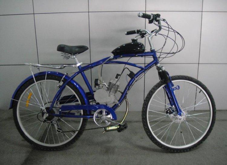 Топ-4: велосипедов с мотором, достоинства и недостатки, цена и где купить