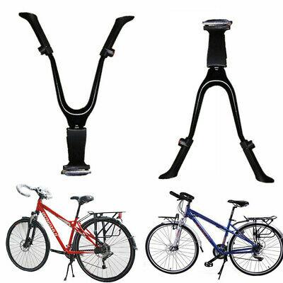 Одежда для велосипедиста, на что обратить внимание при выборе?