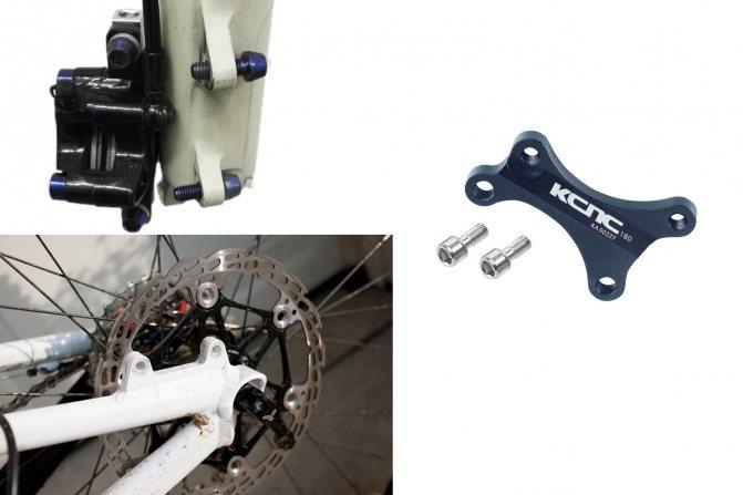 Педали для велосипеда: как выбрать складные и контактные велопедали для горного, шоссейного и другого велосипеда. shimano и другие изготовители