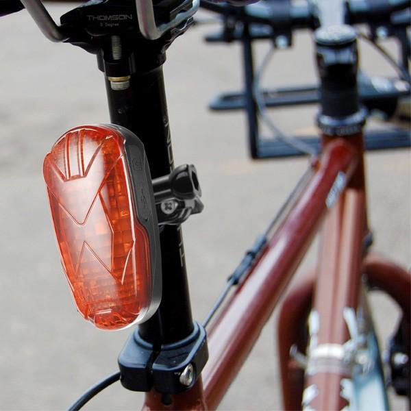 Критерии выбора надежного gps маяка для мотоцикла и велосипеда