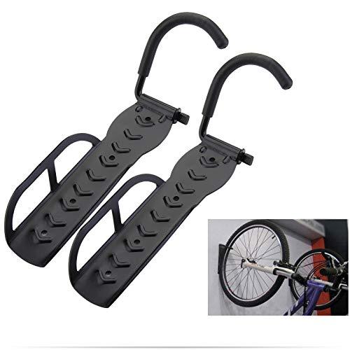 ✅ подвеска для велосипеда на стену - veloexpert33.ru