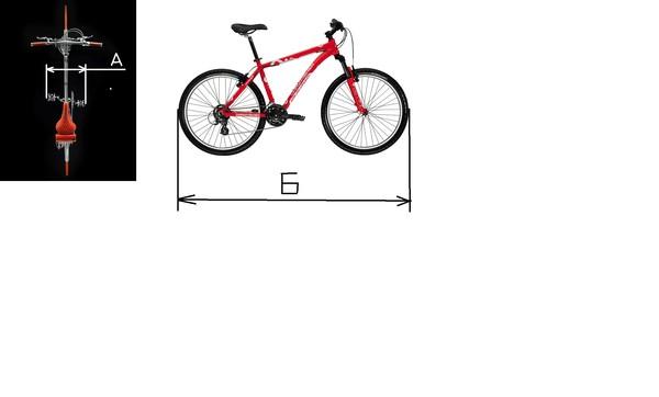 Рамы для велосипеда: разновидности и критерии выбора