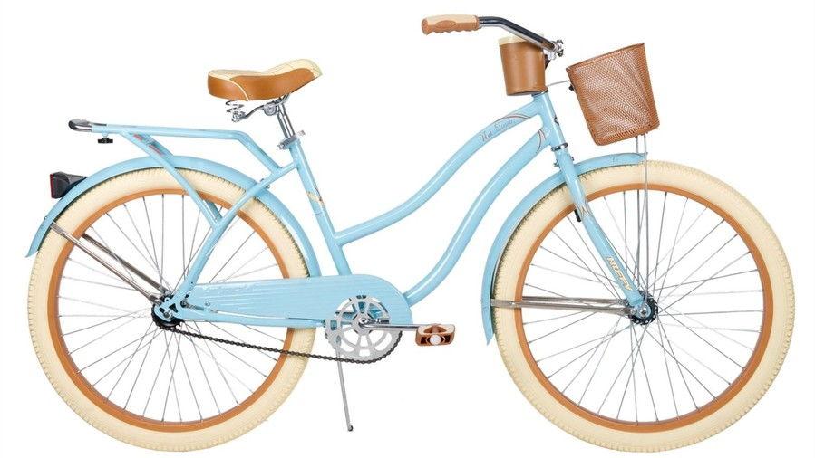 Марки велосипедов, известные во всем мире, рекомендации по выбору