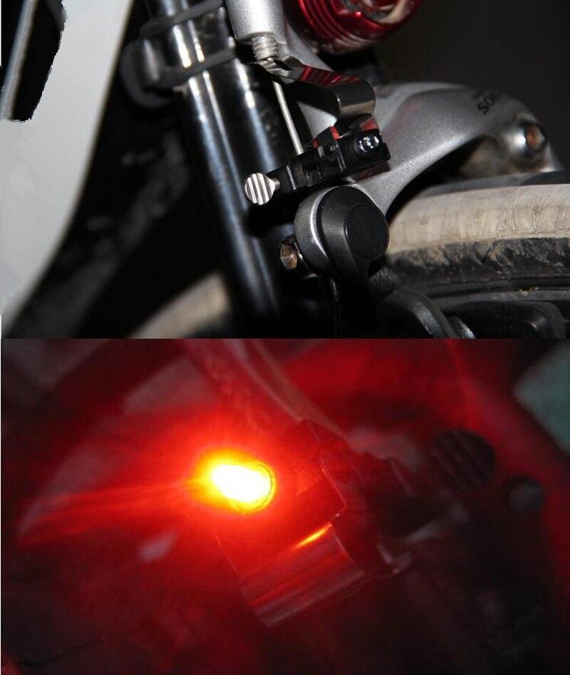 Как выбрать мощный светодиодный фонарь на аккумуляторах