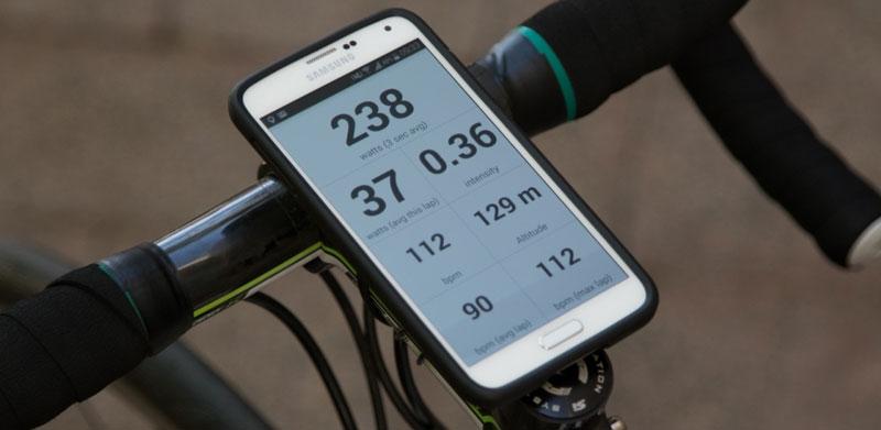 Что выбрать — смартфон или gps навигатор?