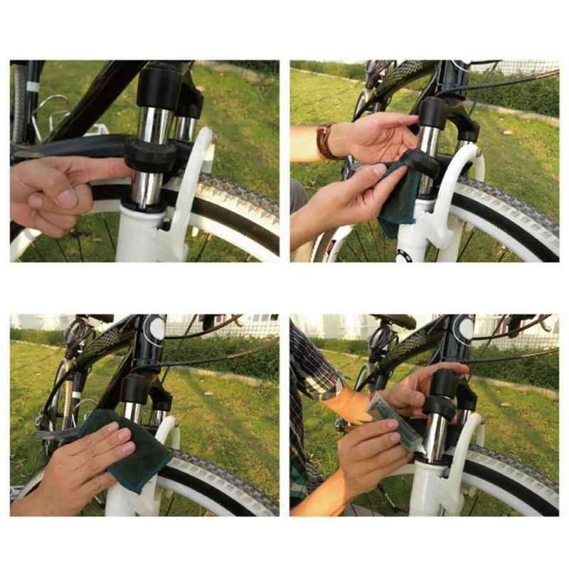 Чем смазывать цепь велосипеда в домашних условиях? чем лучше смазывать цепь велосипеда зимой, после зимы?