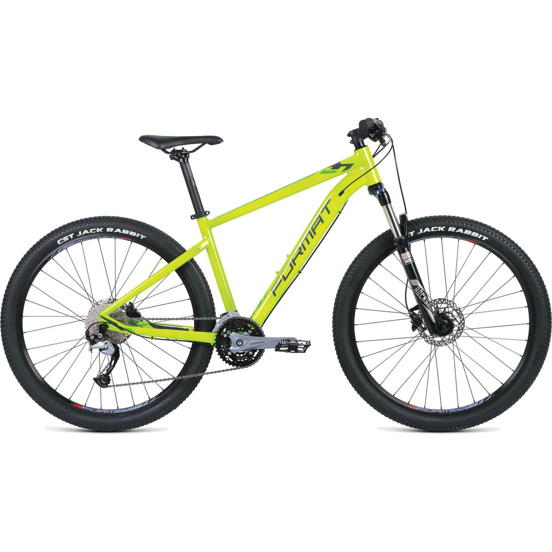 Велосипеды format. отзывы и обзор лучших моделей