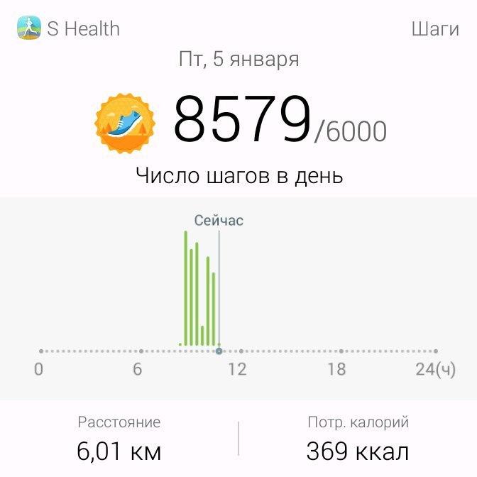 Миф в 10 тысяч шагов. cколько километров надо проходить за день?   красота и фитнес   здоровье   аиф аргументы и факты в беларуси