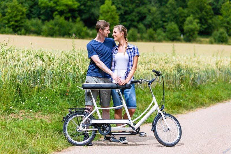 Семейные пары в москве без посредников. частные объявления семейных пар в москве