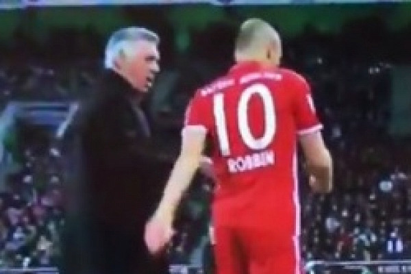 Томас Мюллер вновь стал топовым футболистом после прихода Ханса-Дитера Флика