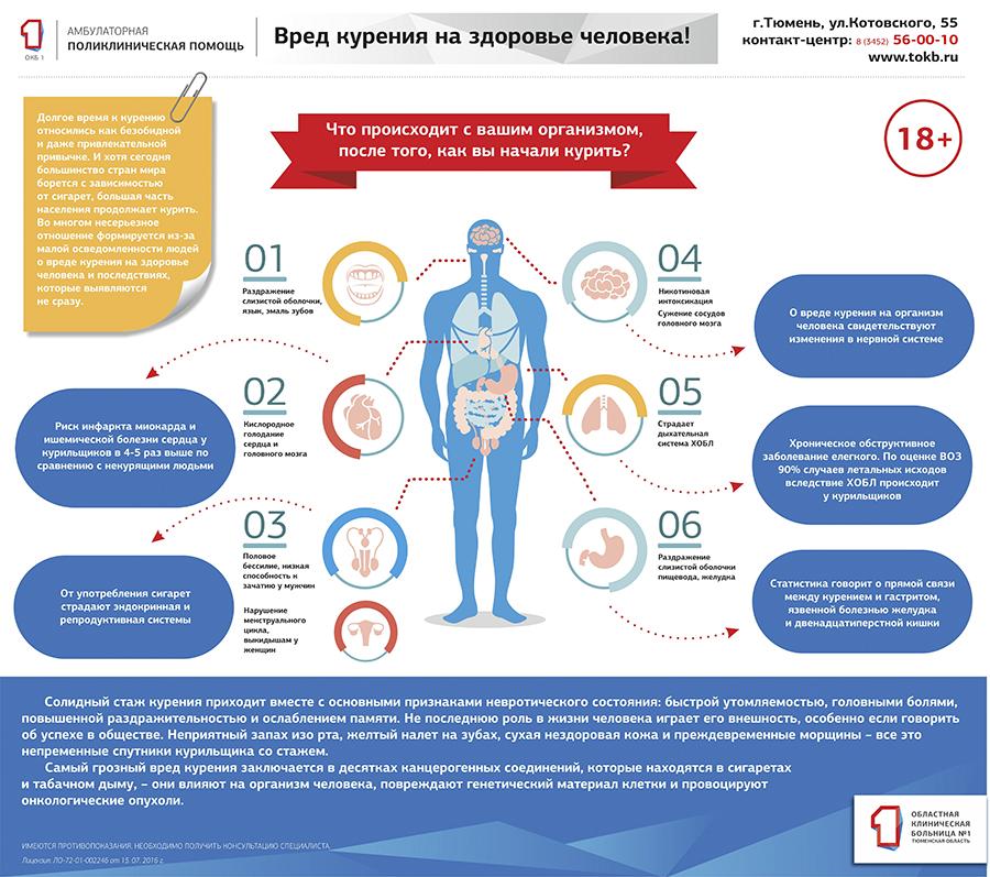 Способы защиты от пассивного курения | сайт полезных советов bestsovety.ru