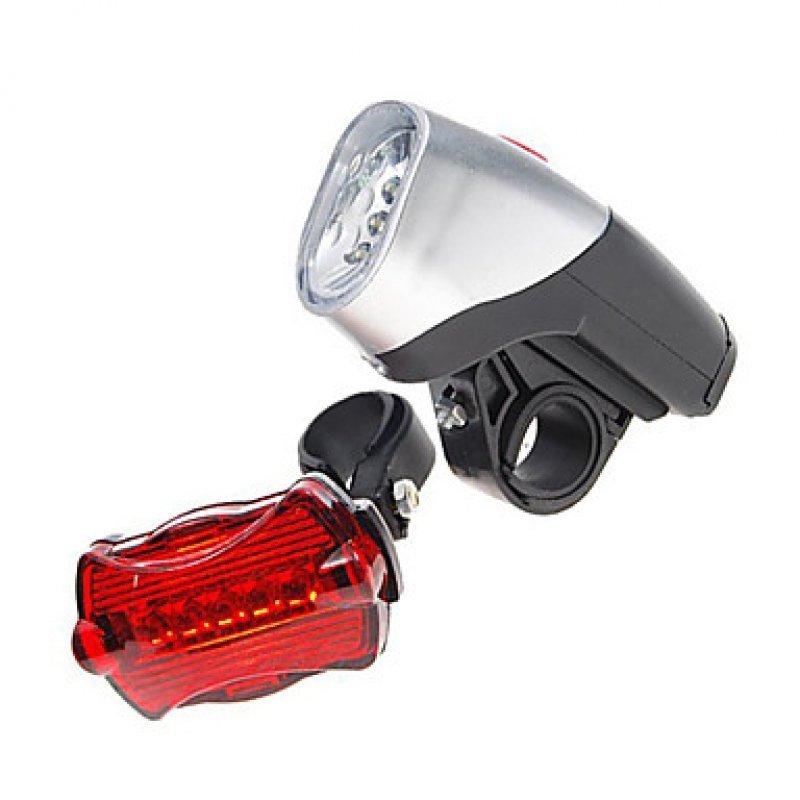 Приборы освещения автомобиля. задние фонари