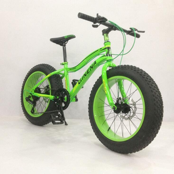 Как выбрать велосипед для веса 120 кг?