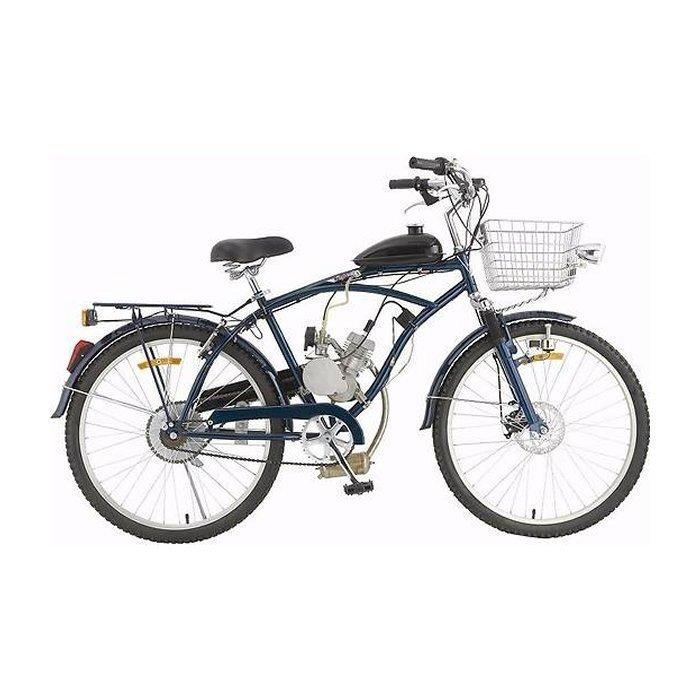 ✅ двигатель велосипедный - veloexpert33.ru