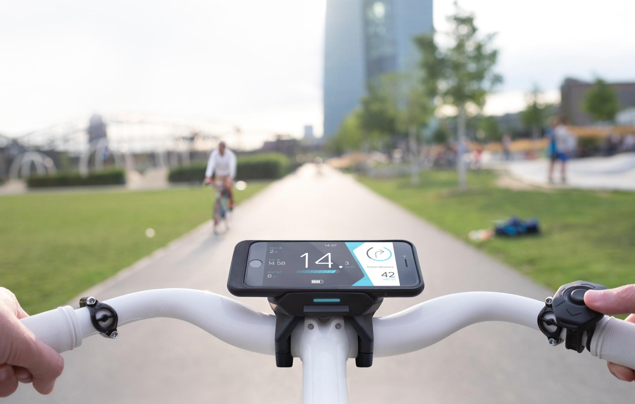 Фонарь для велосипеда, обзор лучших недорогих светодиодных велофар 2019 | сайт котовского