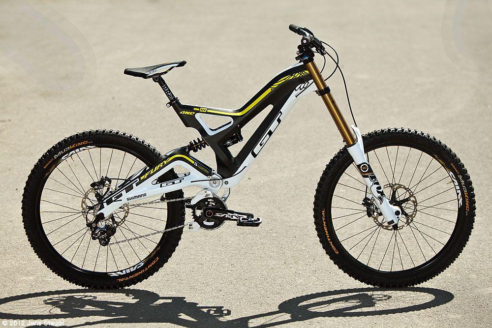 Как выбрать горные двухподвесные велосипеды, обзор моделей, цена