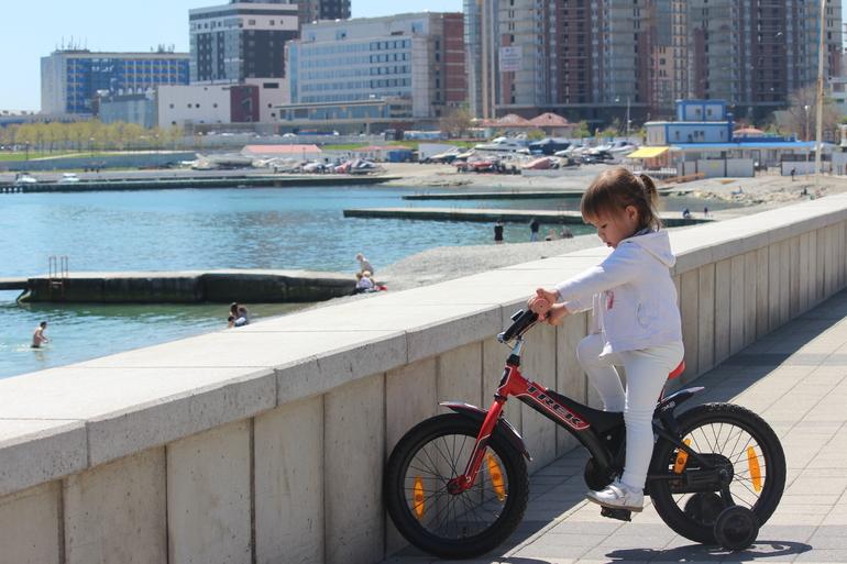 Велосипед трек отзывы:  популярные вопросы про беременность и ответы на них