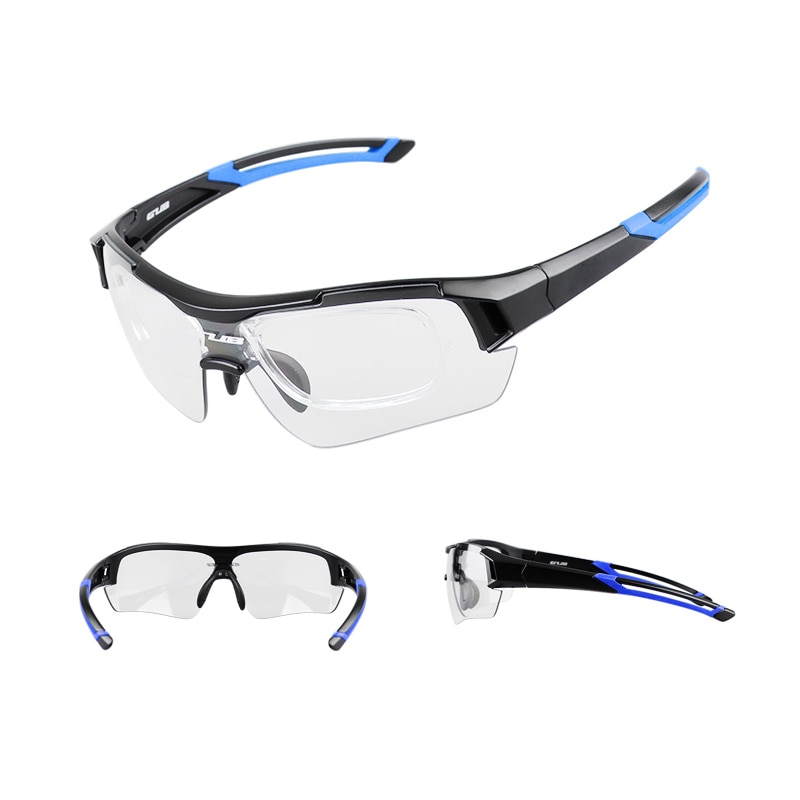 Велосипедные очки-преимущества и недостатки. как выбрать велоочки
