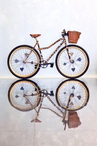 ✅ права на велосипед в ссср - veloexpert33.ru