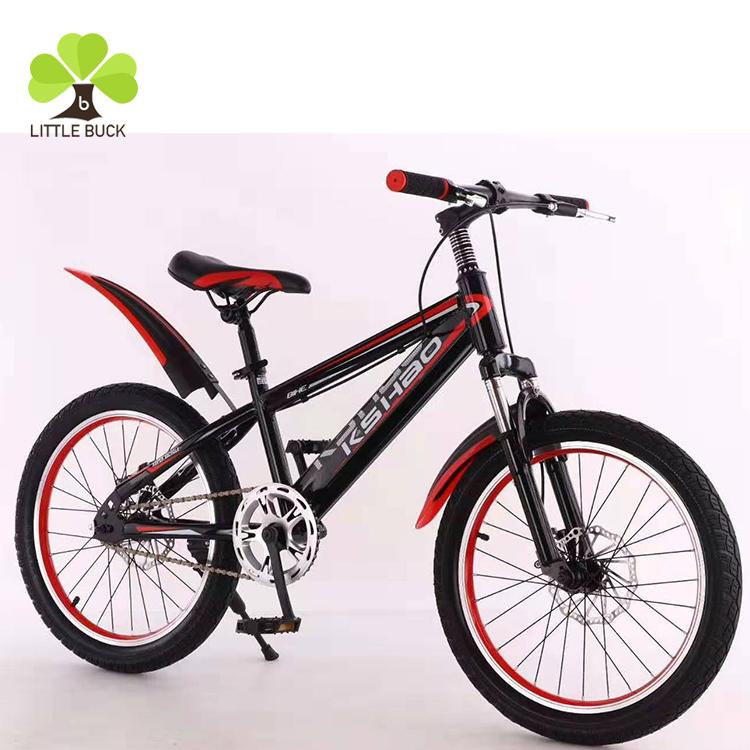 Лучшие производители и модели детских велосипедов
