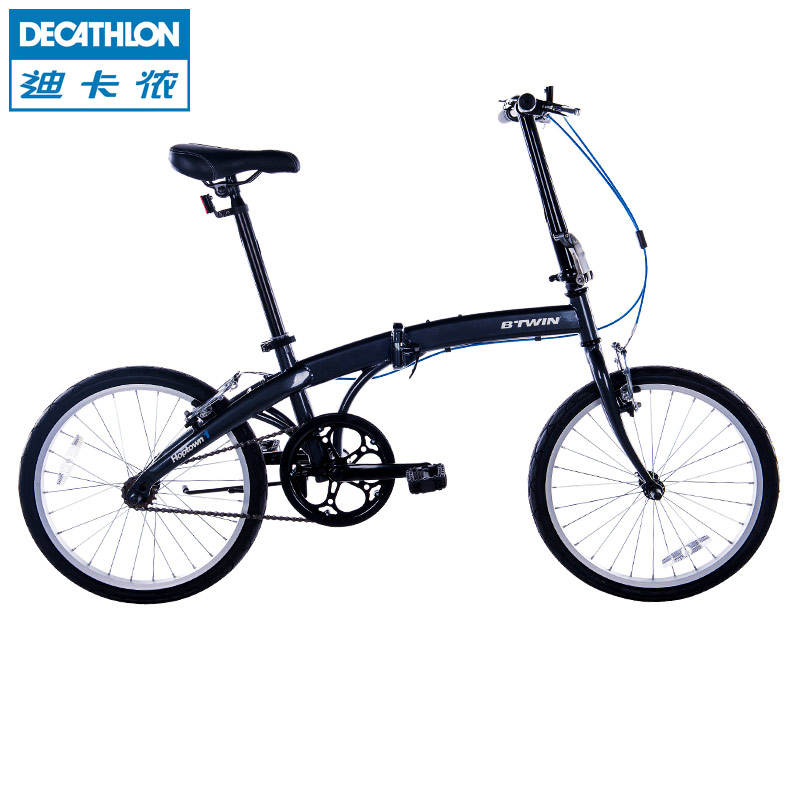 Рейтинг складных велосипедов для взрослых: топ 10 лучших моделей по отзывам владельцев