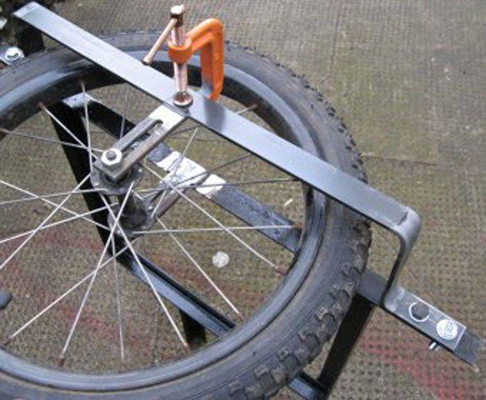 Велосипед с коляской взрослый